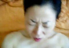 Pesta akhir nonton video bokep jepang pemerkosaan tahun